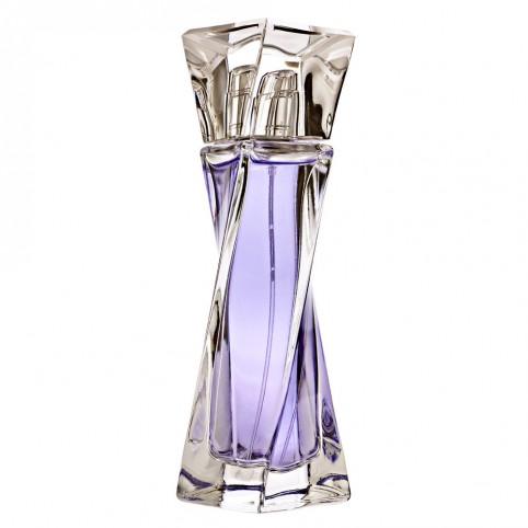 HYPNÔSE EDT 50ML@ - LANCOME. Perfumes Paris