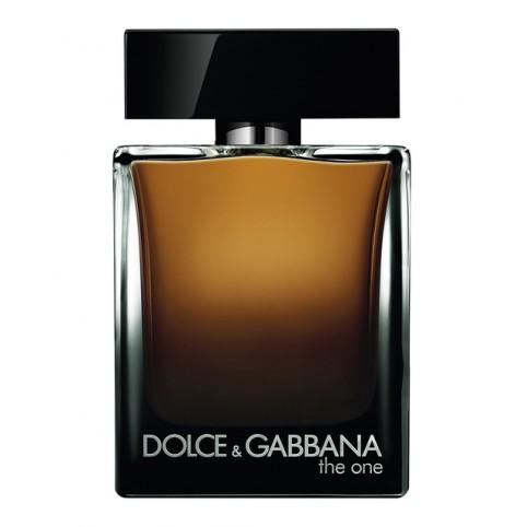 Dolce gabbana the one men edp 50ml - DOLCE & GABBANA. Perfumes Paris