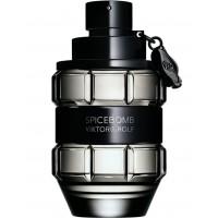 Spicebomb EDT - VIKTOR & ROLF. Comprar al Mejor Precio y leer opiniones
