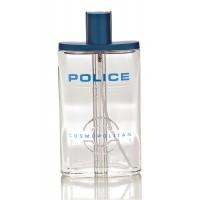 Cosmopolitan EDT - POLICE. Comprar al Mejor Precio y leer opiniones