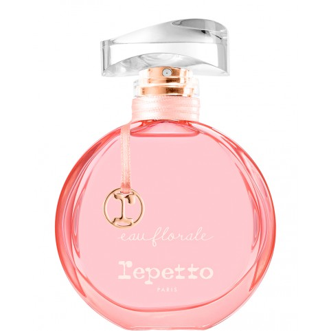 Eau Florale EDT - REPETTO. Perfumes Paris