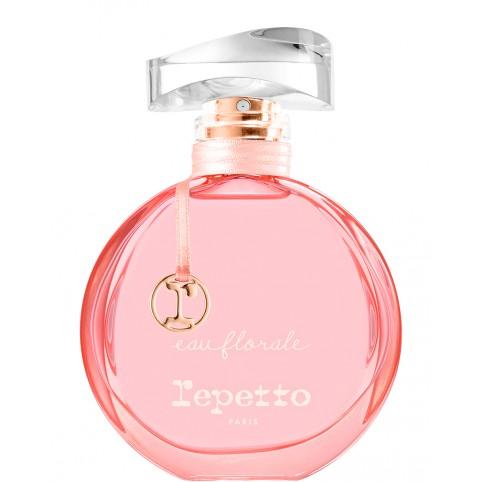Eau Florale EDT - REPETTO. Perfumes Paris