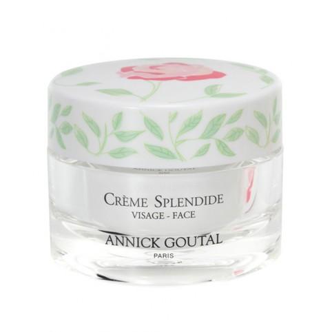 Annick goutal splendide creme facial todas pieles 50ml@ - ANNICK GOUTAL. Perfumes Paris