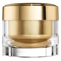 Ceramide Plump Perfect Night Repair Cream - ELIZABETH ARDEN. Comprar al Mejor Precio y leer opiniones
