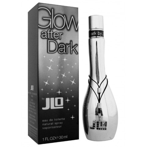 Glow After Dark EDT - JENNIFER LOPEZ. Perfumes Paris