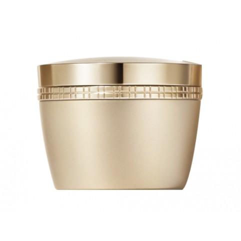 Arden ceramide premiere intense crema regeneradora ojos 15ml - ELIZABETH ARDEN. Perfumes Paris