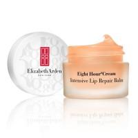 Eight Hours Intensive Lip Repair Balm - ELIZABETH ARDEN. Comprar al Mejor Precio y leer opiniones