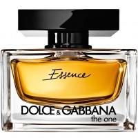 The One Essence EDP - DOLCE & GABBANA. Comprar al Mejor Precio y leer opiniones