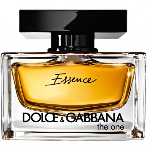 Dolce gabbana the one essence edp 40ml - DOLCE & GABBANA. Perfumes Paris