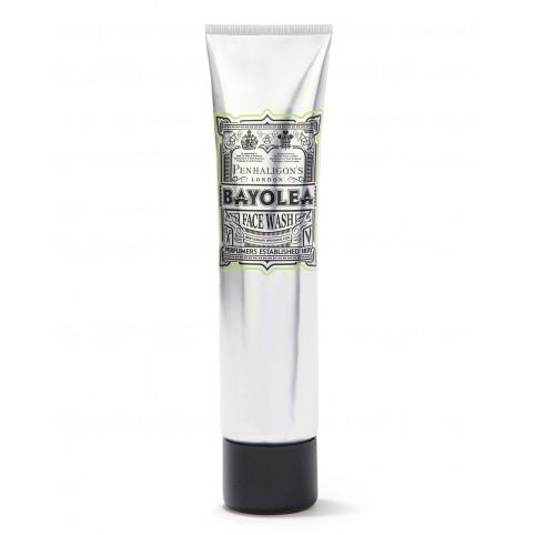 Bayolea Face Wash - PENHALIGON'S. Perfumes Paris