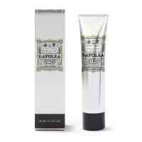 Bayolea Face Wash - PENHALIGON'S. Comprar al Mejor Precio y leer opiniones