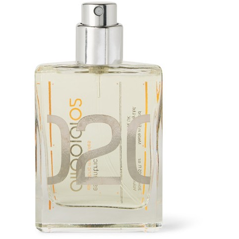 Escentric molecule 02 edt 100ml - ESCENTRIC MOLECULES. Perfumes Paris