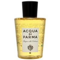 Acqua di parma colonia gel 200ml - ACQUA DI PARMA. Comprar al Mejor Precio y leer opiniones