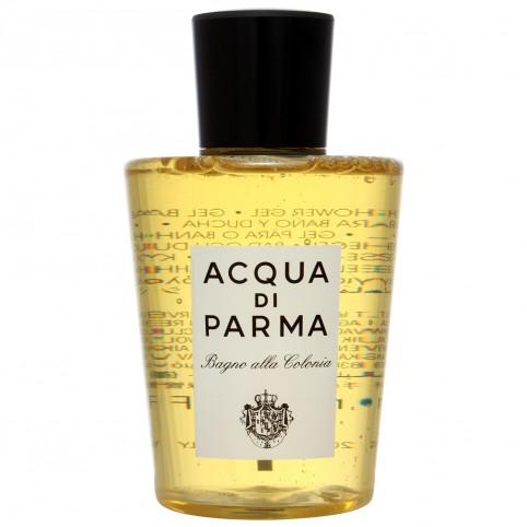 Acqua di Parma Gel de Baño - ACQUA DI PARMA. Perfumes Paris