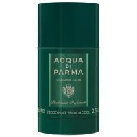 Acqua di parma colonia club deo stick 75ml - ACQUA DI PARMA. Comprar al Mejor Precio y leer opiniones