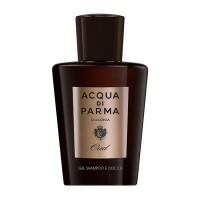 Acqua di Parma Oud Gel - ACQUA DI PARMA. Comprar al Mejor Precio y leer opiniones
