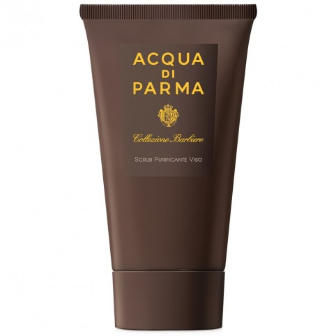 Acqua di parma assoluta  after shave balm 100ml - ACQUA DI PARMA. Perfumes Paris