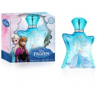 Frozen Elsa EDT