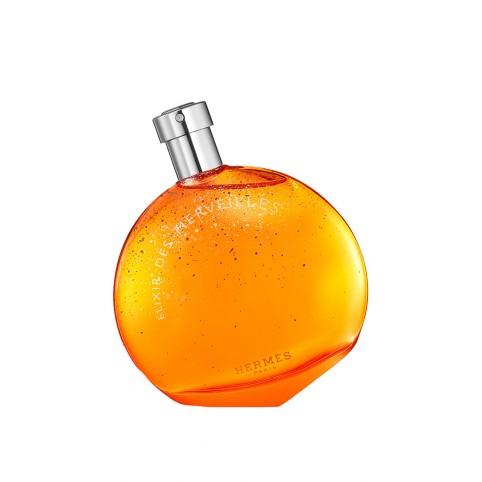 Hermes elixir des merveilles edp 50ml - HERMES. Perfumes Paris