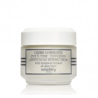 Crème Gommante pour le Visage - Tarro - SISLEY. Comprar al Mejor Precio y leer opiniones