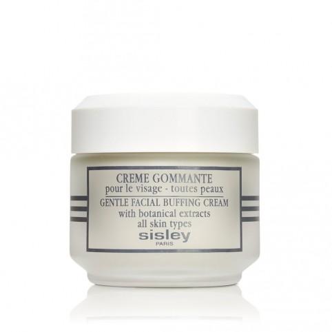 Crème Gommante pour le Visage - Tarro - SISLEY. Perfumes Paris