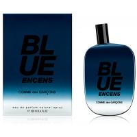 Blue Encens EDP - COMME DES GARÇONS. Comprar al Mejor Precio y leer opiniones