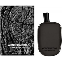 Wonderwood EDP - COMME DES GARÇONS. Comprar al Mejor Precio y leer opiniones