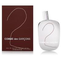 Comme des Garçons 2  - COMME DES GARÇONS. Comprar al Mejor Precio y leer opiniones