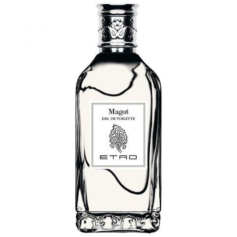 Margot EDT - ETRO. Perfumes Paris