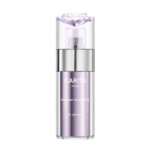 Carita diamant serum 30ml - CARITA. Perfumes Paris