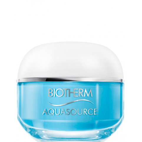 Aquasource Skin Perfection 50ml - BIOTHERM. Perfumes Paris