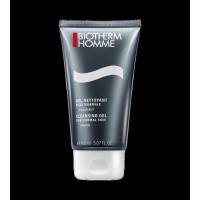 Biotherm Homme Gel Nettoyant Visage 150ml - BIOTHERM. Comprar al Mejor Precio y leer opiniones