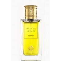 Patchouli Nosy Be Extracto de Perfume - PERRIS MONTECARLO. Comprar al Mejor Precio y leer opiniones
