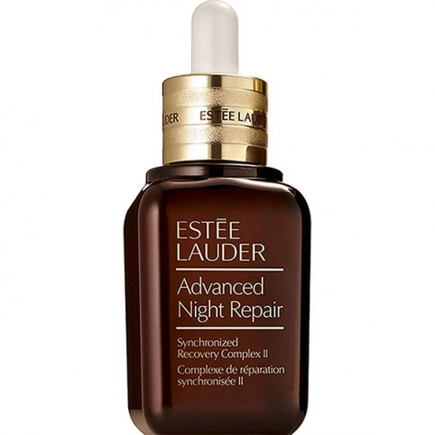 Advanced Night Repair 50ml - ESTEE LAUDER. Perfumes Paris