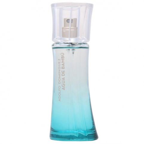 Agua de Bambú EDT Woman - ADOLFO DOMINGUEZ. Perfumes Paris