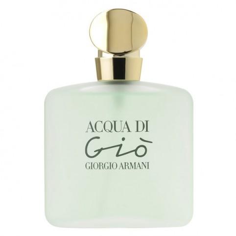 acqua di gio - ARMANI. Perfumes Paris