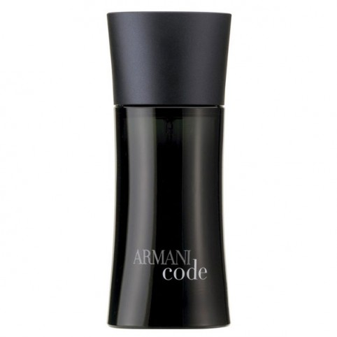 armani code - ARMANI. Perfumes Paris