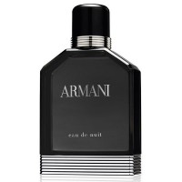 Armani Pour Homme Eau de Nuit EDT - ARMANI. Comprar al Mejor Precio y leer opiniones