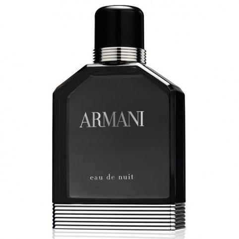 armani eau de nuit - ARMANI. Perfumes Paris