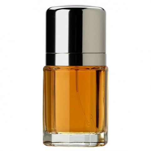 ck escape edp - CALVIN KLEIN. Perfumes Paris