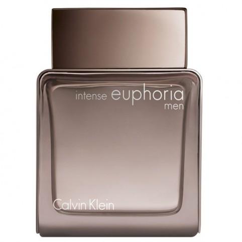 intense euphoria men - CALVIN KLEIN. Perfumes Paris