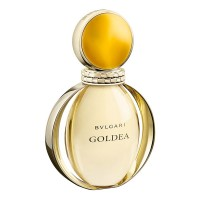 Goldea Femme EDP