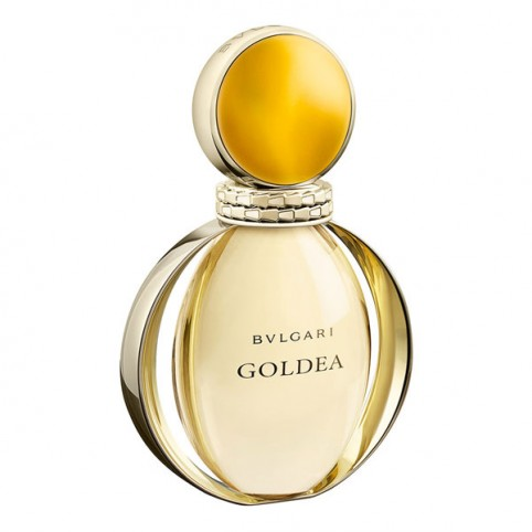 Bvlgari goldea femme edp - BVLGARI. Perfumes Paris