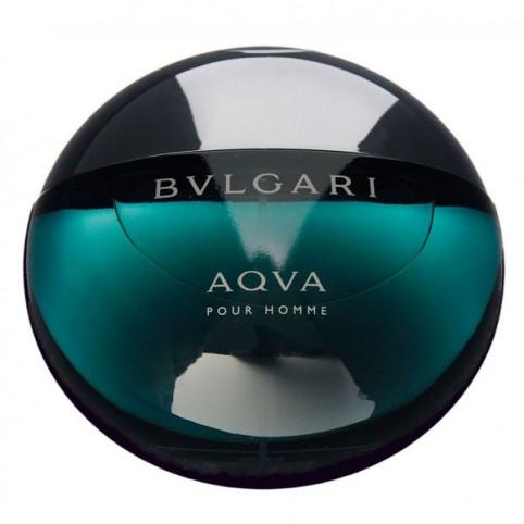 AQVA POUR HOMME - BVLGARI. Perfumes Paris