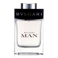 Bvlgari Man EDT - BVLGARI. Comprar al Mejor Precio y leer opiniones