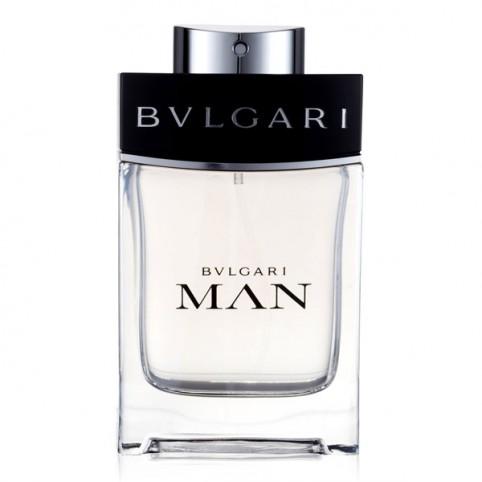 Bvlgari Man EDT - BVLGARI. Perfumes Paris