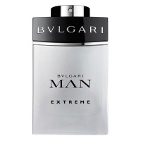 Bvlgari Man Extreme EDT - BVLGARI. Comprar al Mejor Precio y leer opiniones