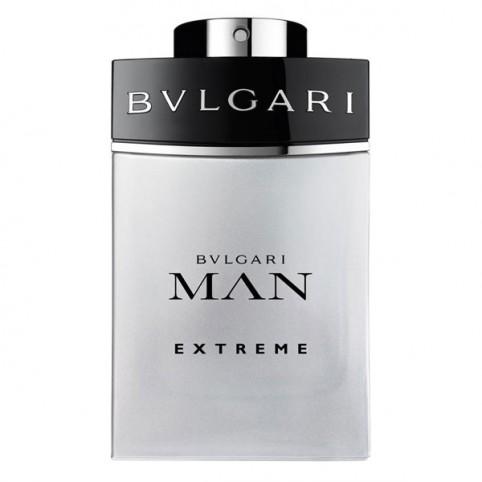 Bvlgari Man Extreme EDT - BVLGARI. Perfumes Paris