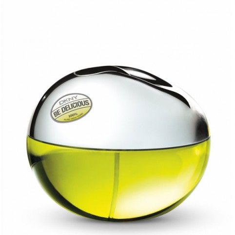 Donna Karan Be Delicious Woman EDP - DONNA KARAN. Perfumes Paris