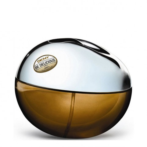 Donna Karan Be Delicious Men EDT - DONNA KARAN. Perfumes Paris